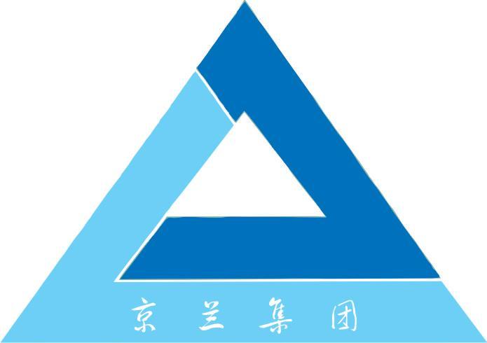 湖北京兰集团